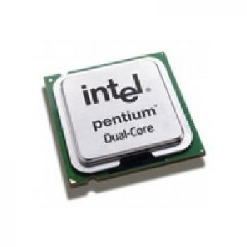 Intel® Pentium® Processor E2180  (1M Cache, 2.00 GHz, 800 MHz FSB)