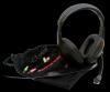 Hama Raptor H3 Gaming Headset - Nové ,prodáváme jako použité.