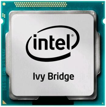Intel® Celeron® Processor G1620  (2M Cache, 2.70 GHz)