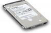 Toshiba SSHD 2.5'' 500GB - SATA3 5400RPM 64MB cache / 8GB SSD