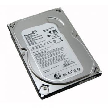 Seagate Desktop HDD - 500GB  ST500DM002
