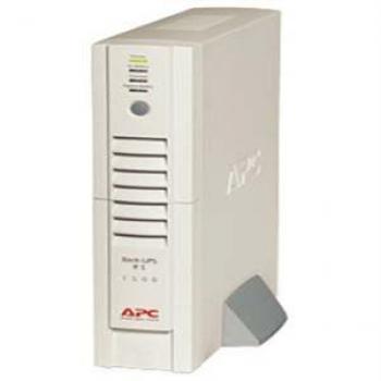 APC Back-UPS RS 1500VA – BR1500I