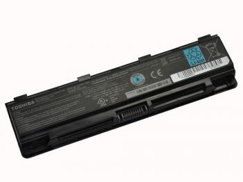originální Toshiba PA5024U-1BRS Li-Ion 10,8V - 4200mAh/48Wh