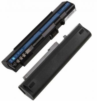 Acer UM08B74 11,1V - 5200mAh/54Wh