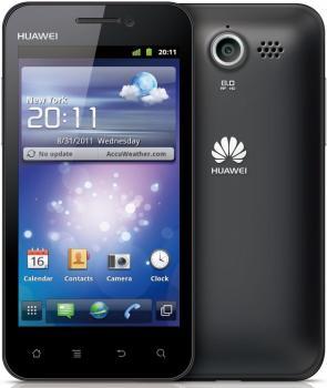Huawei Honor U8860 - super stav