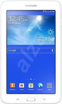 Samsung Galaxy Tab 3 7.0 Lite 3G White (SM-T111)