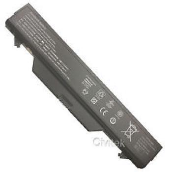 Baterie HP ProBook 4510s 4515s 4710s 4720s | 4400 mAh (63 Wh), 14,4V