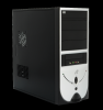 PC  Intel® Core™2 Quad 2,66 GHz / RAM 4 GB / HDD 320 GB / VGA GTS 250 512MB ,256bit / DVDRW