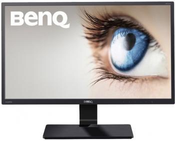 """BenQ GW2470HE - LED monitor 24"""""""