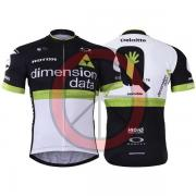 Dres Dimension Data