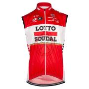 Vesta Lotto Soudal