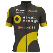 Dres Direct energie
