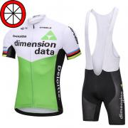 Cykloset Dimension Data