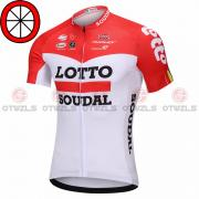 Dres Lotto Soudal
