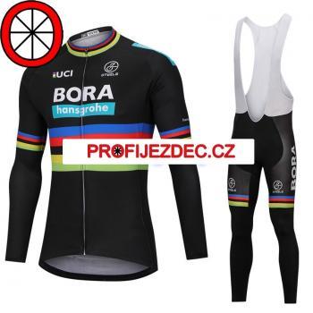 8cdc8478d Profijezdec.cz - Prodej cyklo oblečení