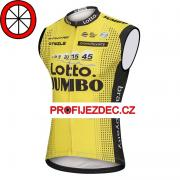Vesta Lotto Jumbo