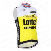 Vesta Lotto Jumbo 2016