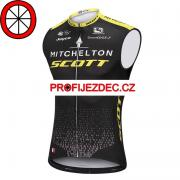 Vesta Mitchelton Scott