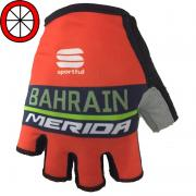 Rukavice Bahrain Merida