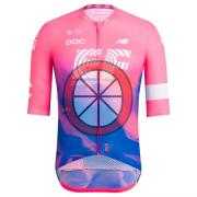 Dres EF PRO cycling